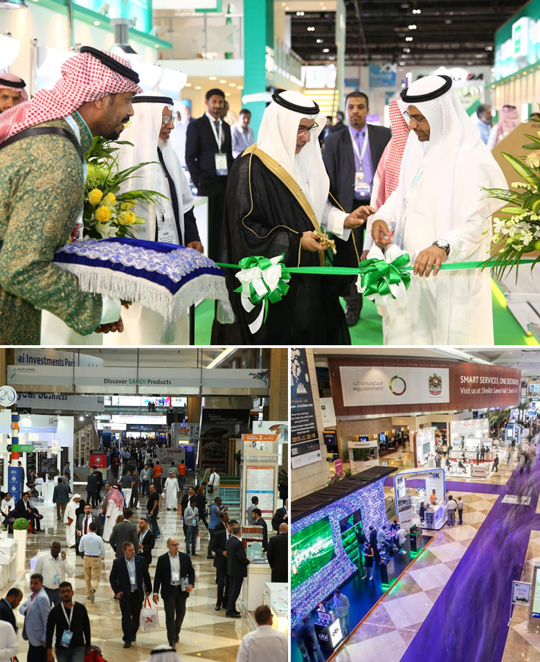 Marketing Exhibition Stand Goal : Exhibition stand contractor company builders designer dubai